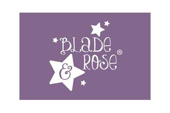 collection-blade-and-rose2