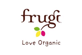 frugi1