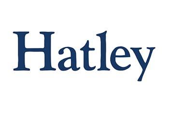 hatley1
