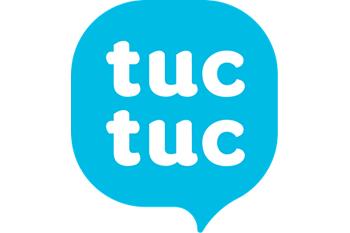 tuc-tuc-logo1