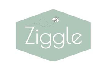 ziggle2