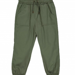 Trybeyond Cargo Pants for girl