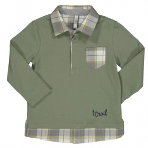 Birba Polo shirt