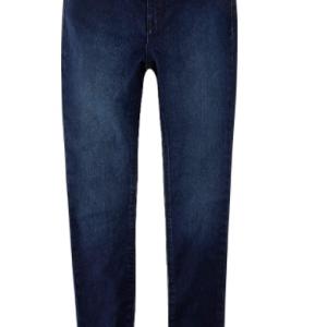 Levi's Girls 720 High Rise Super Skinny Jeans