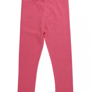 Lilly and sid dotty leggings