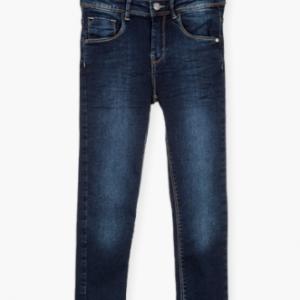 Losan skinny fit denim jeans