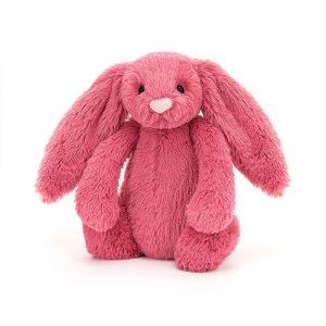 Jellycat cerise bunny small