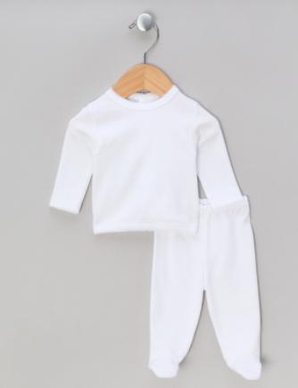 Babidu newborn set