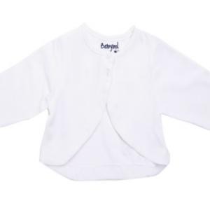 Babybol cotton belaro