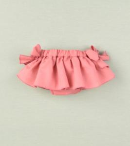 Jose varon pink bloomers