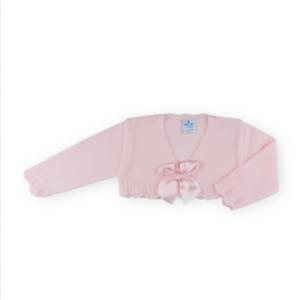 Sardon Belaro Cardigan pink